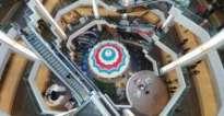 Carousel, Çanakkale Zaferinin 103. Yıldönümünü Fotoğraf Sergisiyle Anıyor…