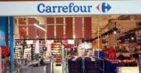 CarrefourSA genel müdürü görevinden ayrıldı