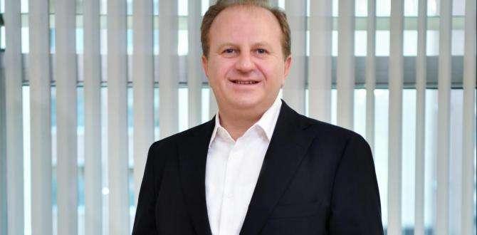 TAMPF – Nielsen Perakende Ciro Endeksi 2019 Yılı Sonuçları Açıklandı