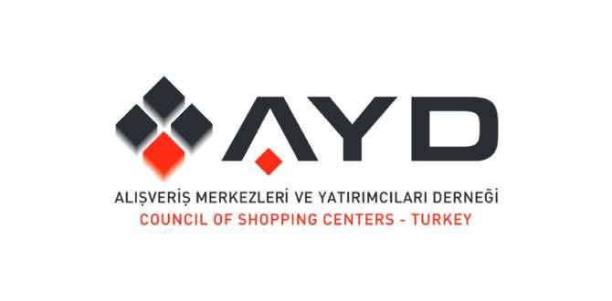 AYD / AVM'lerin paydaşları ile ilişkilerinde kısa vadede öngörülen uygulamaları hakkında açıklama