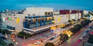 TerraCity Alışveriş Merkezi Misafirleriyle Güvenle Buluşuyor