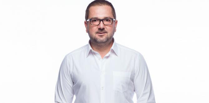 """Ömer Suner, """"OZAN""""ın yeni CEO'su oldu"""