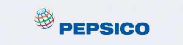 PEPSICO YILIN ÜÇÜNCÜ ÇEYREĞİNDE GELİRLERİNİ %5,3 ORANINDA ARTIRDI
