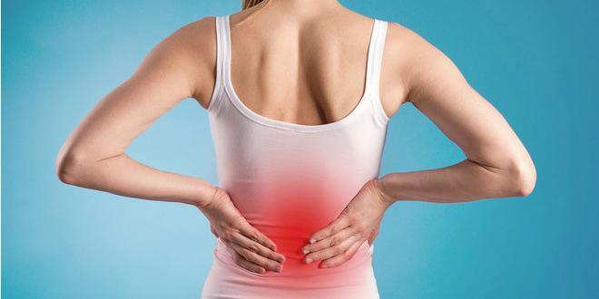 Prof. Dr. Semih Akı: Sırtüstü yatmak bel ağrısı sebebi