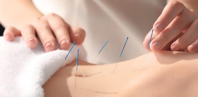 Dr. Sadi Kayıran: Akupunktur tek başına zayıflatmaz