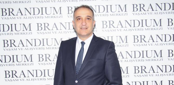 """Serdar Saraçoğlu: """"Başarılı bir yönetimin odağında  ziyaretçileri olmalıdır."""""""