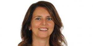 Sodexo Türkiye'ye Yeni Kadın CEO Dünya Devi Sodexo'nun Türkiye Liderliğini Eda Uluca üstlenecek