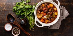 Mutfağın Öğrenilebilir Hali  İntema Yaşam Akademi'de