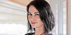 Anadolu'da AVM Yatırımı Sermayedar İçin  İyi Bir Fırsat