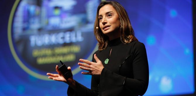 Perakende Günleri'18'de Sektör Trendleri, Dijital Dönüşüm ve Yatırım Masaya Yatırıldı