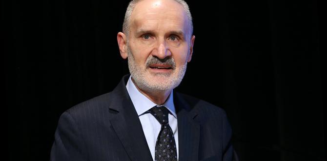 İTO, 2019'u 'Ekonomimize Global Nefes: İhracat Yılı' ilan etti