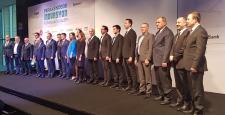 Anadolu'nun En Büyük 3. Perakende Şirketi Adese!