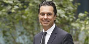 Teknosa CEO'su Bülent Gürcan, Uluslararası TCG Perakende Zirvesi'nde Türkiye pazarını anlatacak