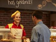 Dünyanın en büyük perakende şirketi Shell, Türkiye'de yatırımlarına hız kesmeden devam ediyor