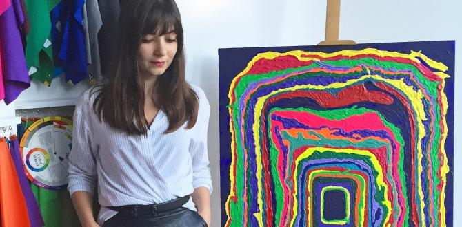 """Renk Şifresi toplumun her kesimi tarafından """"ulaşılabilir lüks"""" olarak tanımladığımız bir renk hizmeti."""