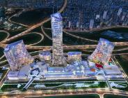 Metropol İstanbul Alışveriş ve Keyif Merkezi yaşamla buluşmaya hazırlanıyor
