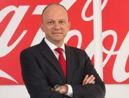 Coca-Cola İçecek 2018'de kaliteli büyümeyi sürdürdü
