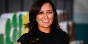 Kadın Yöneticiler Şirketleri Başarıya Taşıyor