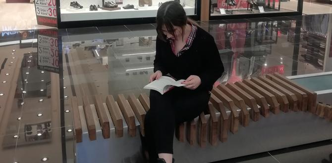 AdıyamanPark'ta Kitaplar Sizleri Bekliyor!