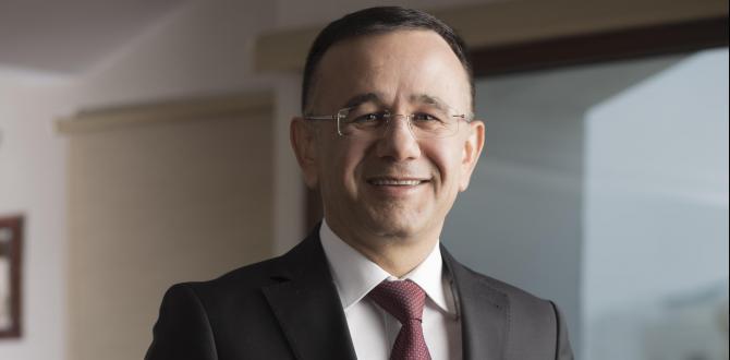 Alışveriş Merkezleri ve Yatırımcıları Derneği'nin Yeni Yönetim Kurulu Başkanı Prof. Dr. Hüseyin Altaş oldu