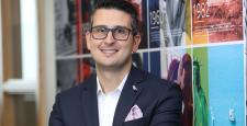 Ericsson Lucky La Riccia'yı Ortadoğu ve Afrika Dijital Servisler Başkanı olarak atadı