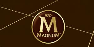 Magnum lezzetinin yeni durağı  Sur Yapı Marka AVM