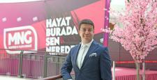 Alışveriş Festivali İçin Erzurum'a 100 Bine yakın İranlı Geldi! TURİZMDE BİZ DE VARIZ