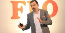 FLO 2019 Yılında da Yatırım ve Büyümeye Hız Kesmeden Devam Ediyor
