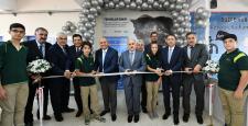 Arçelik ve Beko bayilerinden  Düzce'de Teknoloji Sınıfı