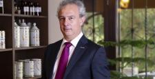 AlchemLife'ın Avrupa Genel Başkanlığına bir Türk atandı