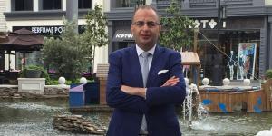 İsfanbul Alışveriş Merkezi olarak, 'Eğlence ve Alışverişin Başkenti' mottosuyla tüm süreçlerimizi yönetiyoruz