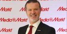 MediaMarkt, İzmir'deki yeni mağazasını açtı