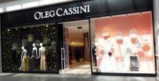 Oleg Cassini 2020'de Hedef Büyüttü: 2020 Yılında 100 Bin Kadın En Özel Gecesine Oleg Cassini ile Hazırlanacak