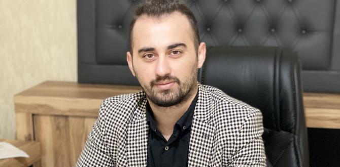 Abdulhadi İPEK