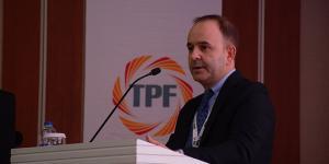 TPF'nin hedefi, dokunduğu her kesim için sürdürülebilir bir gelecek
