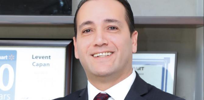 Tepe Home Genel Müdürü Levent Çapan, tüm dünyayı etkisi altına alan Covid-19 virüsünün mobilya sektörüne etkilerini anlattı.