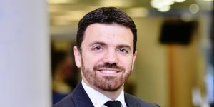 P&G Türkiye, Kafkaslar ve Orta Asya Pazarlama Direktörü Onur Yaprak oldu