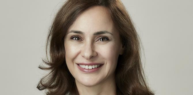 İKONİK MARKAYA TÜRKİYE'DEN CEO:  NURTAÇ ZİYAL AFRİDİ GODIVA CEO'SU OLARAK ATANDI