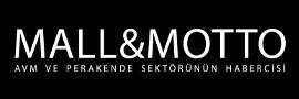 Mall&Motto