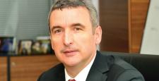 İŞ BANKASI'NDA GENEL MÜDÜR YARDIMCILIĞINA İKİ ATAMA