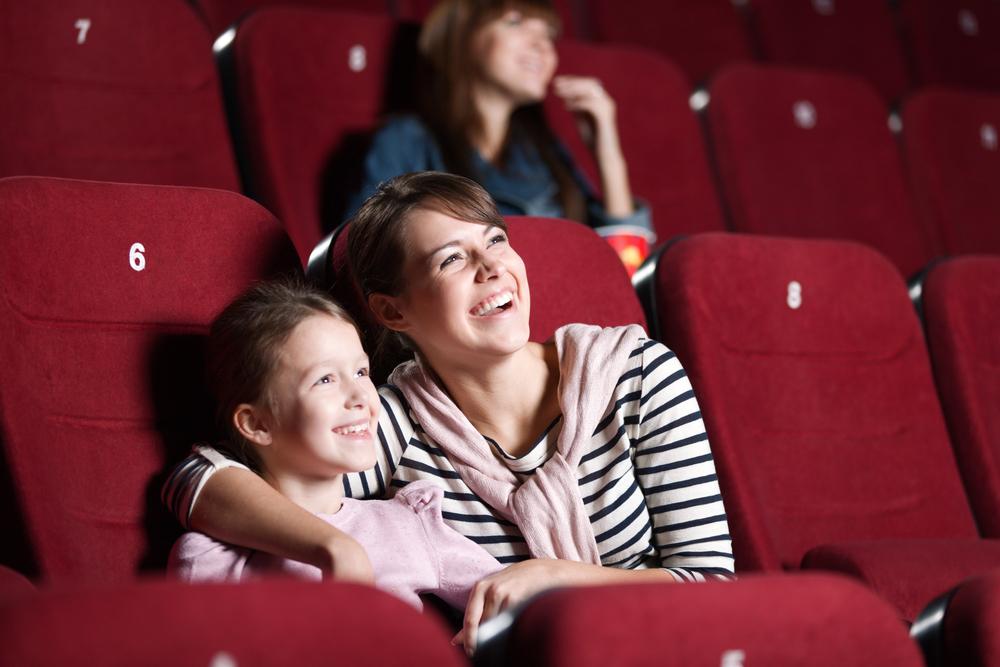 Kozzy'den sinema severlerin yüzünü güldürecek kampanya.