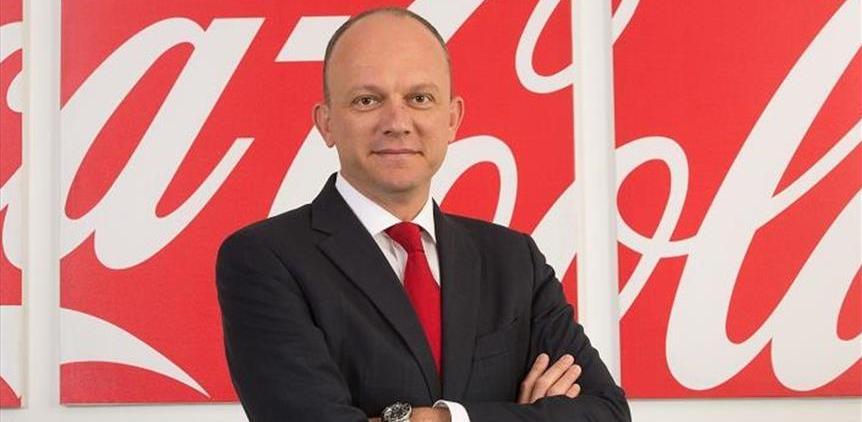 """Coca-Cola İçecek, """"en yüksek"""" kredi notuna sahip Türk şirketi"""