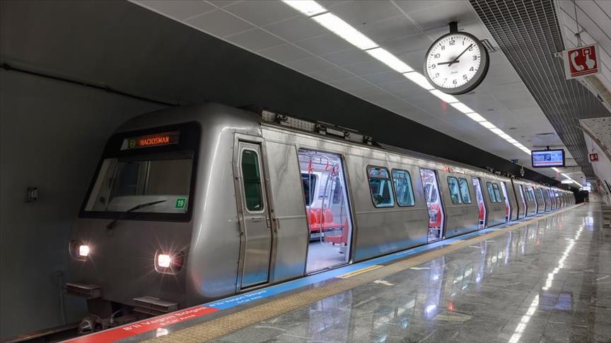 Metro hatları gayrimenkul fiyatlarını doğrudan etkiliyor