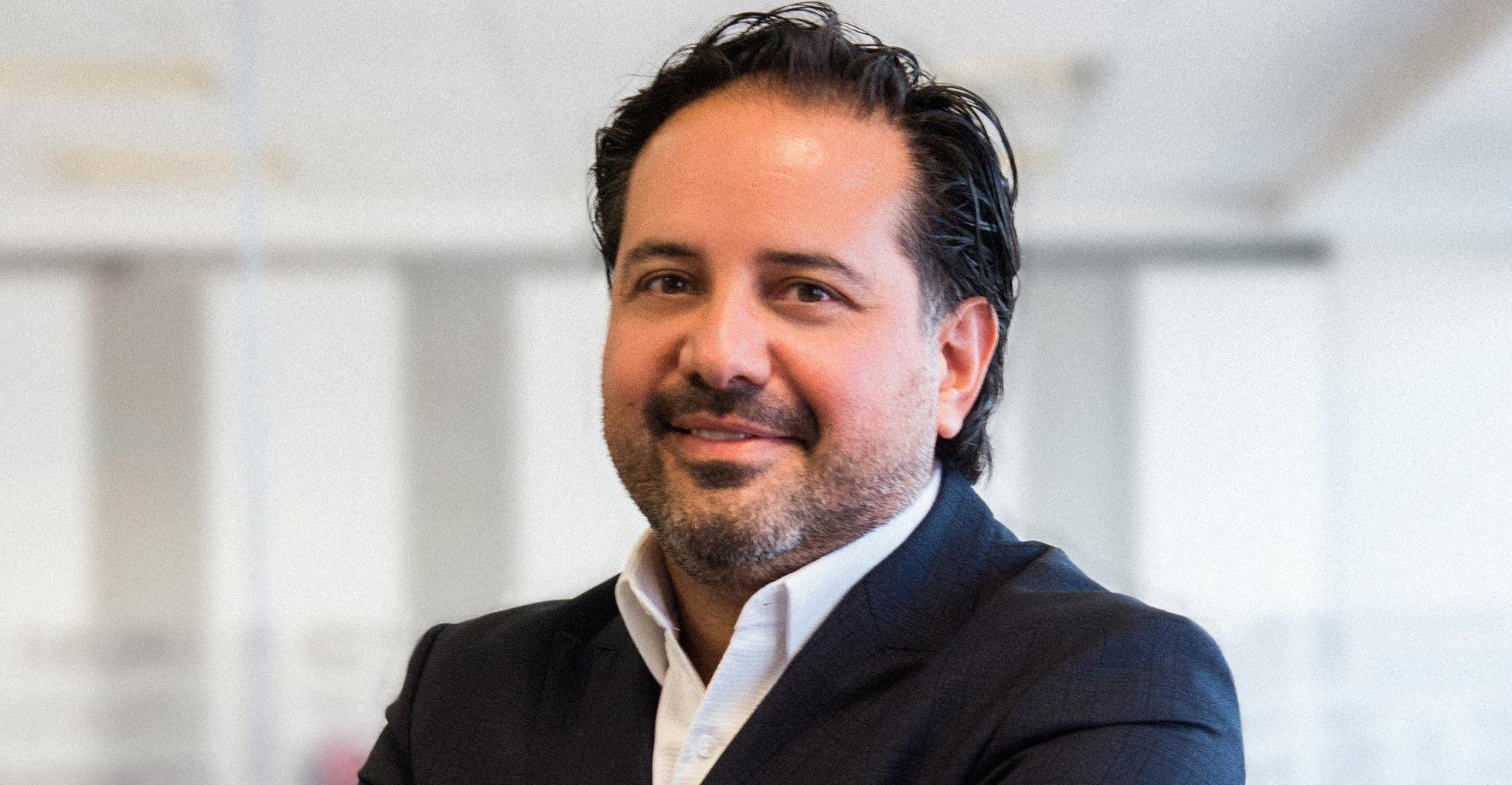 Penti'de Perakende Grup Başkanı olarak görev yapan Mert Karaibrahimoğlu, CEO'luğa atandı.
