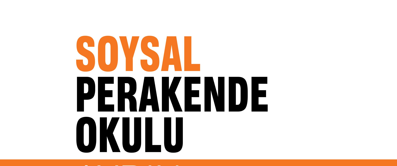 Aydın Yurdum, 37 yılı aşkın deneyiminin kazandırdıklarını, SOYSAL ile işbirliği içinde sektöre sunuyor.