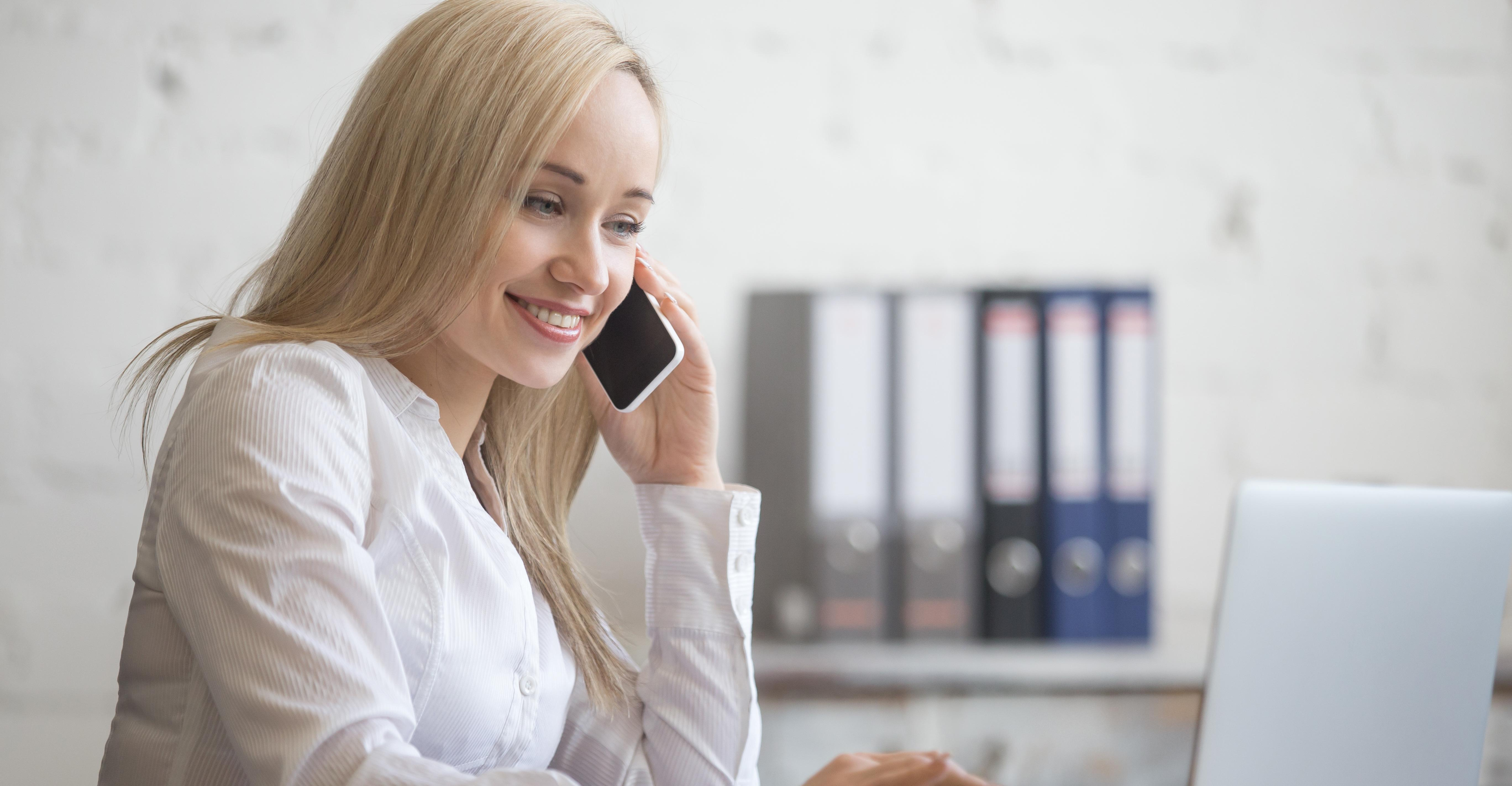 Prof. Dr. Semih Akı: Telefonu omza sıkıştırmayın