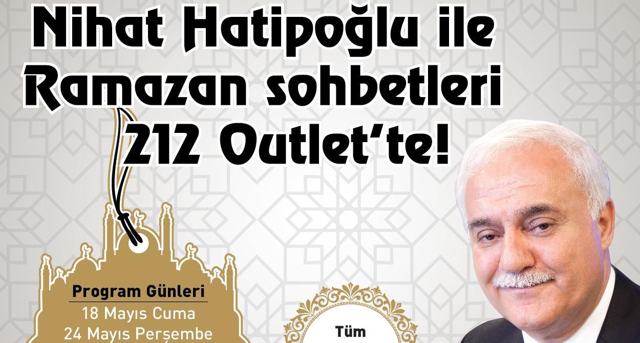 HER HAFTA SONUNA ÖZEL ETKİNLİK !