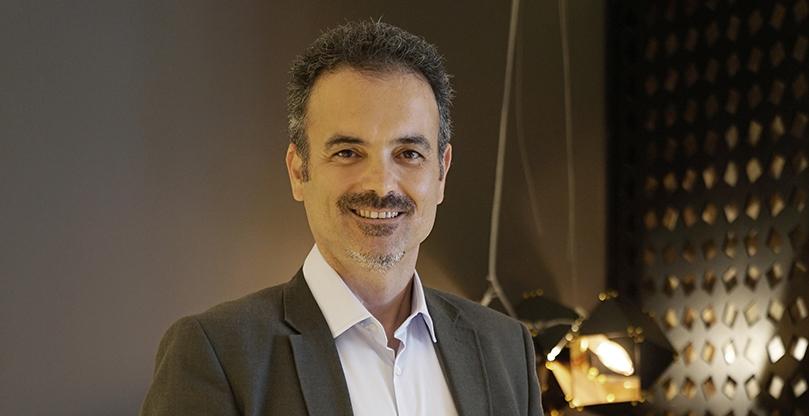 Doğtaş'a Tecrübeli Marka ve Perakende Geliştirme Direktörü