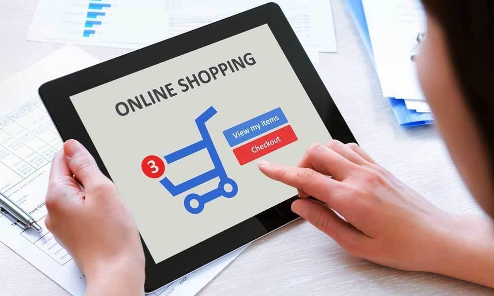 E-ticaret fiziki mağazaları tehdit ediyor