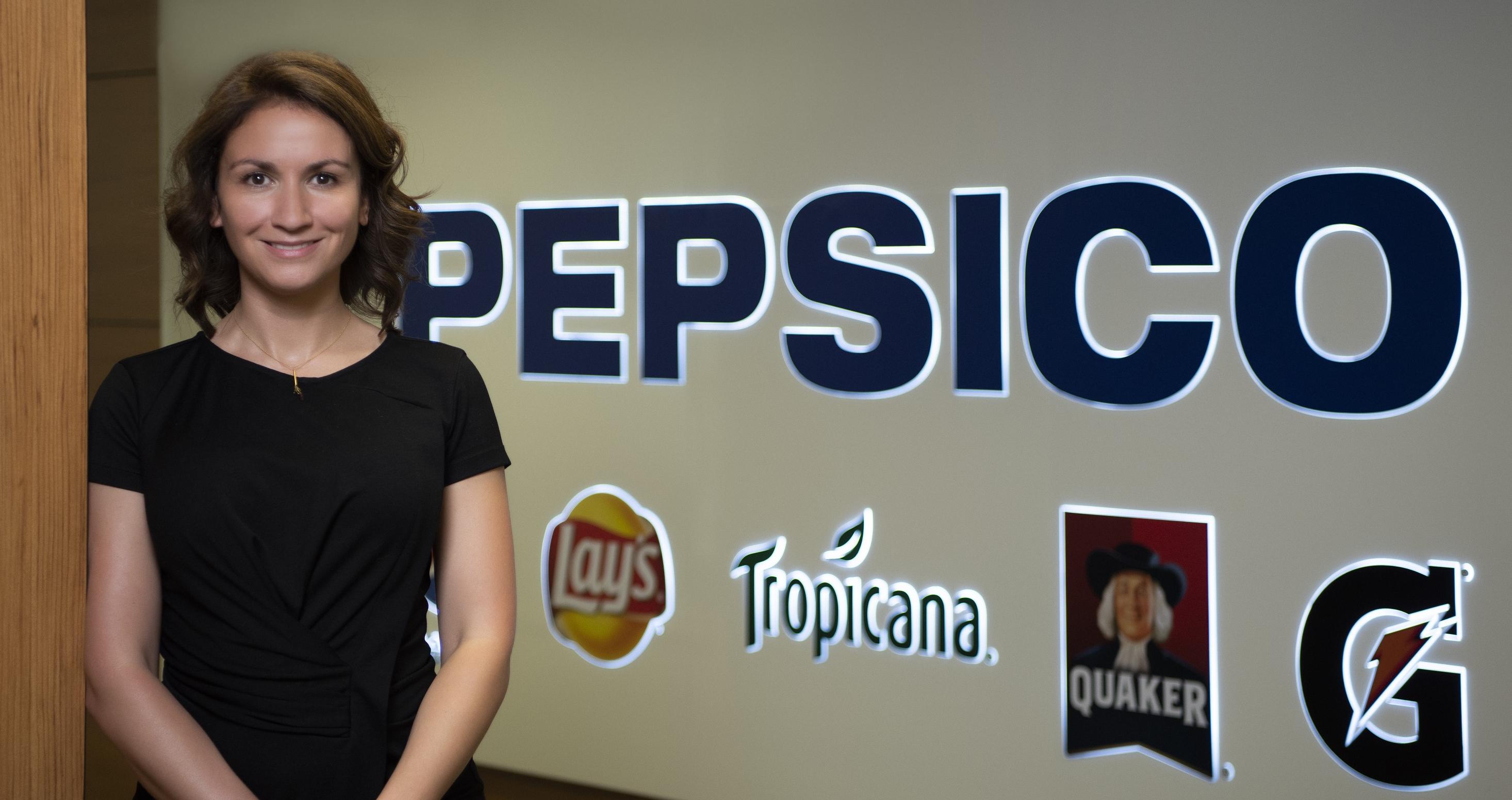 PepsiCo 2019 Yılı En İyi İşverenlerinden biri seçildi